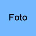 platzhalter_foto_120x120.fw.png
